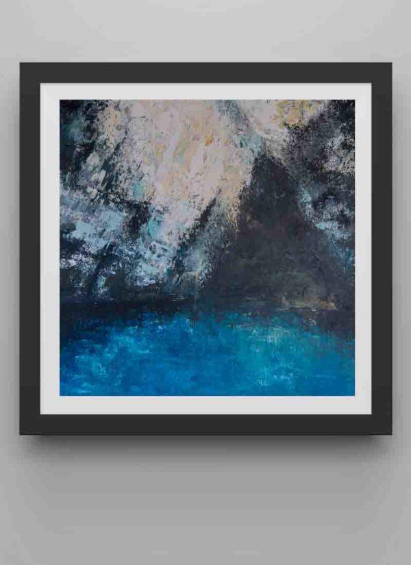 the-light-by-Fiona-McLauchlan-Hyde-modern-abstract-art-print