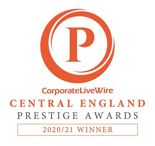We are very proud to announce CreativeFolk recently won the 'Art Store of the Year' Prestige Award 2020/21