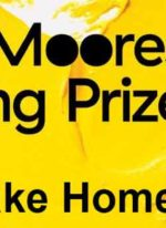 Who will be the winner of the John Moores Painting Prize 2020?